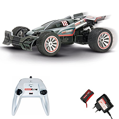 rc buggy speed phantom 2 ferngesteuertes auto f r kinder. Black Bedroom Furniture Sets. Home Design Ideas