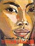 echange, troc Titouan Lamazou - Carnets de voyage 2