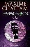 """Afficher """"Autre-Monde n° 5 Deuxième cycle. Oz"""""""