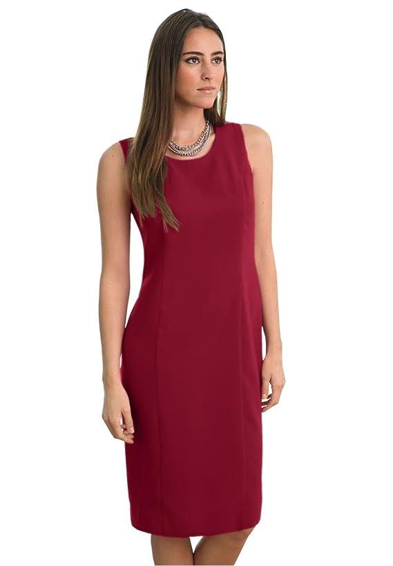 Jessica London Women's Plus Size Jessica London Jacket Dress