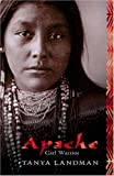 Apache - Tanya Landman