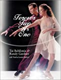 img - for Forever Two as One book / textbook / text book