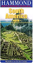 Hammond International South America: North (International Series)