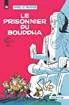 Spirou et Fantasio 14 Prisonnier du B...