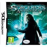 The Sorcerer's Apprentice (Nintendo DS)