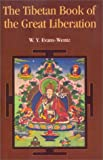 img - for The Tibetan Book of the Great Liberation book / textbook / text book