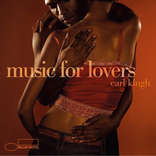 Earl Klugh - Music For Lovers (Remastered) - Zortam Music