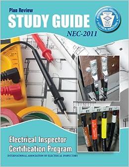 plan review study guide 2011 international association. Black Bedroom Furniture Sets. Home Design Ideas