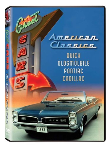 great-cars-buick-oldsmobile-pontiac-cadillac-by-n-a