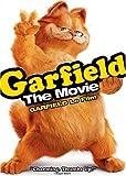 Garfield - The Movie (2004) (Bilingual)
