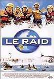 echange, troc Le Raid [VHS]