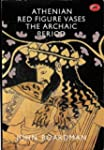 Athenian Red Figure Vases: the Archai...
