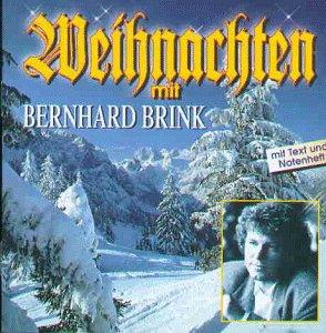 Bernhard Brink - Weihnachten Mit Bernhard Brink - Zortam Music