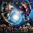 Peter Pan Original Motion Picture Soundtrack