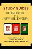 img - for Study Guides for Religious Life in a New Millennium book / textbook / text book