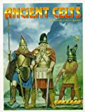 Ancient Celts (9623616236) by Tim Newark