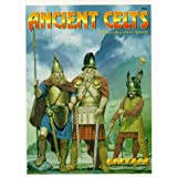 "Ancient Celts (Concord Fighting Men 6000)von ""Tim Newark"""