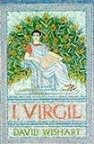 I, Virgil (0340635118) by David Wishart