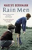 Rain Men