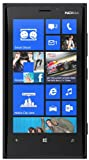 Nokia Lumia 920, 32Gb, Sim Free Windows Smartphone - Black