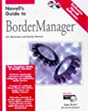 img - for Novell's Guide to Bordermanager book / textbook / text book