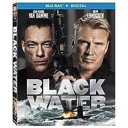 Blackwater [Blu-ray]