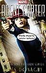 Marvel's Agent Carter TV Series: Seas...