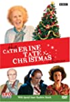 The Catherine Tate Show: Christmas Sp...