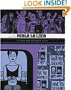 Love and Rockets: Perla La Loca v. 5 (Love & Rockets 5): Perla La Loca v. 5 (Love & Rockets 5)