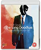 The Long Goodbye [Blu-ray] [Reino Unido]
