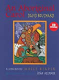 img - for An Aboriginal Carol book / textbook / text book