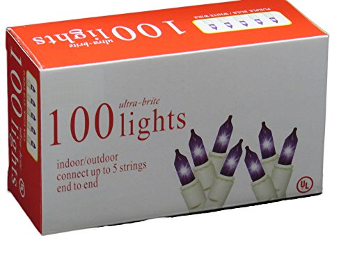 holiday-essentials-100-ultra-brite-pinkish-purple-lights-with-white-wire-indoor-outdoor-use-ul-liste