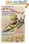 The Emergence of Latin American Scien...
