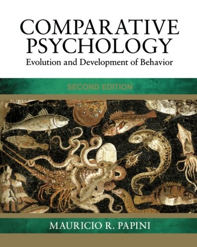 introducing psychology schacter 2nd edition pdf