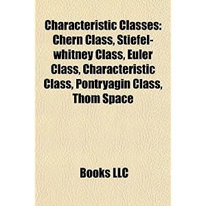 Euler Class Properties | RM.