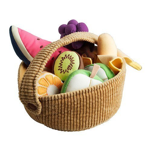 9-piece-Fruit-Basket-Set-Soft