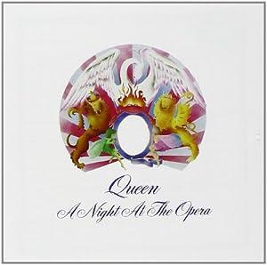 A Night At The Opera [2011 Remaster]