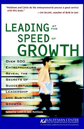 to CEO eBook: Katherine Catlin, Jana Matthews: Kindle Store