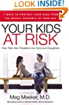 Your Kids at Risk: How Teen Sex Threa...