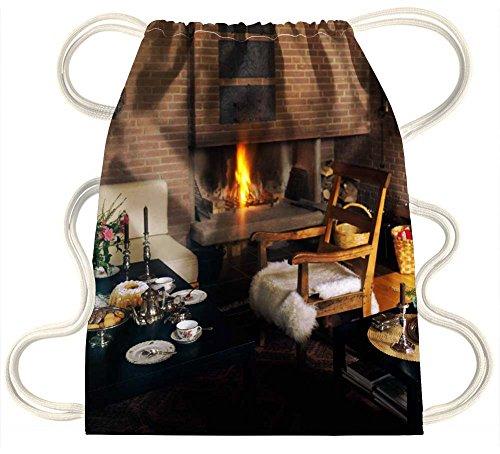 irocket-chimenea-tea-time-cordon-mochila-bolsa-bolsa