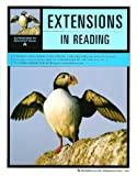 img - for Extensions in Reading - Series A - Students Edition - 1st Grade book / textbook / text book