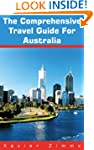 The Australian Travel Guide: A Well-T...