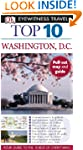 Top 10 Washington, D.C. [With Map] (D...