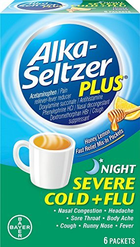 alka-seltzer-plus-severe-cold-and-flu-night-powder-6-count-pack-of-3-by-alka-seltzer