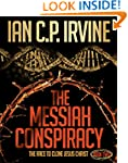 The Messiah Conspiracy - The Race To...