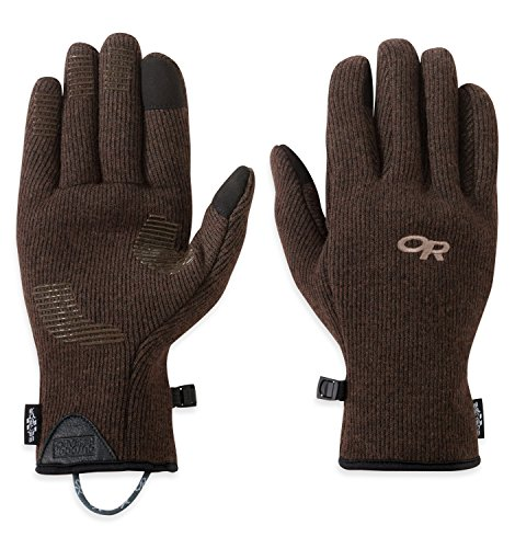 outdoor-research-mens-flurry-sensor-gloves-earth-small