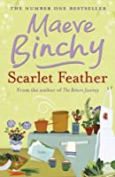 Scarlet Feather (English Edition)