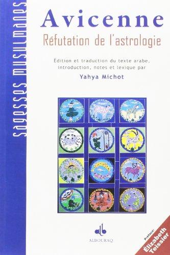 Refutation de l'Astrologie