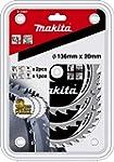 Aparoli Makita B-33897 Specialised Sa...