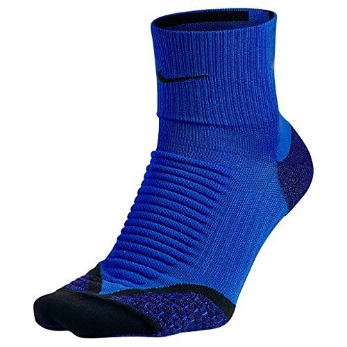 Nike-Elite-Running-Cushion-Quarter-Socks